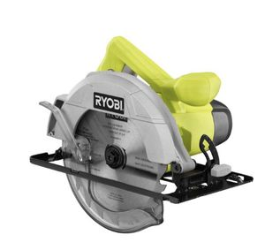 13 Amp Corded 7-1/4 in. Circular Saw for Sale in Chandler, AZ