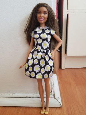 Barbie doll for Sale in Covina, CA