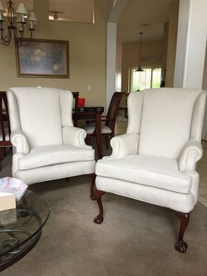 Upholstery quotes for Sale in Orlando, FL