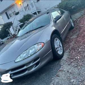 1999 Dodge Intrepid for Sale in Haverhill, MA
