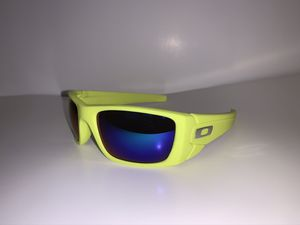 Unisex Fuel cell sunglasses 😎 for Sale in Bartow, FL