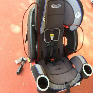 Graco Car Seat 4 In 1 for Sale in Hialeah, FL