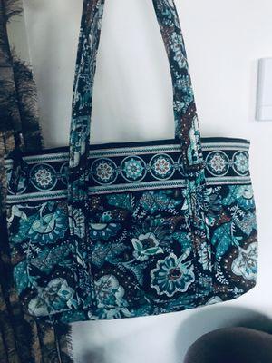 Vera Bradley Bag for Sale in Brook Park, OH