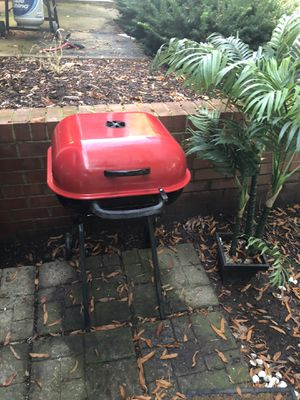 Grill for Sale in Laurel, MD