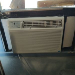 AC Unit for Sale in Pasadena, TX