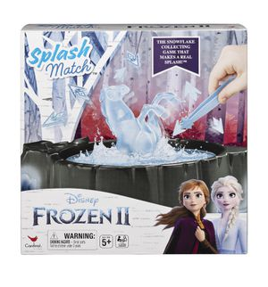 Disney frozen 2 for Sale in Houston, TX