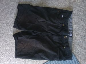 Young Men's shorts brands vary but most are relivent in popular culture for Sale in Tempe, AZ
