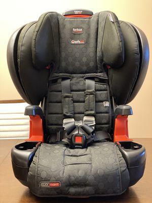 Britax Pinnacle ClickTight Car Seat for Sale in Stone Ridge, VA