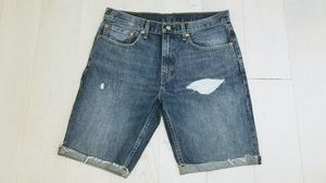 Mens LEVI'S JEANS SHORTS, size 34 for Sale in Aventura, FL