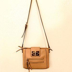Aldo crossbody bag for Sale in Mesa, AZ