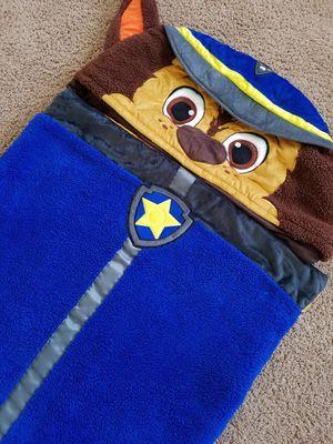 Sleeping bag for Sale in Pasco, WA
