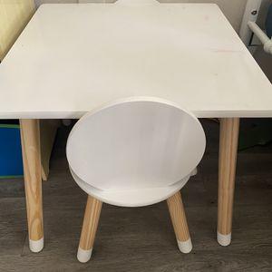 Child's Desk for Sale in Los Angeles, CA