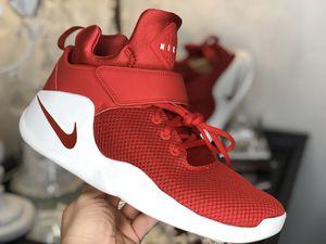 Nike kwazi size 10.5 for Sale in Dallas, TX