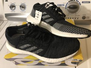 Adidas PureBoost 1.0 for Sale in Edgewood, NM