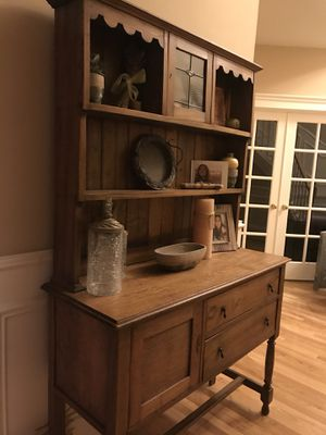 Antique furniture for Sale in Sherwood, OR