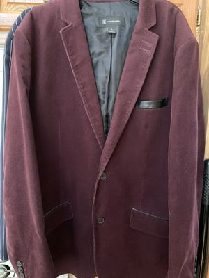 Men's Dress and casual clothes for Sale in San Diego, CA