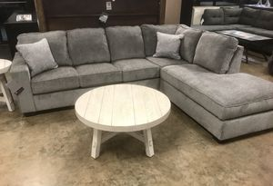New Sectional 🔥🔥 HOT for Sale in Virginia Beach, VA