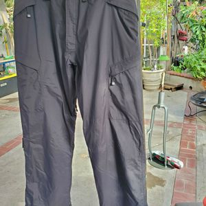 Large Mens Pants for Sale in Santa Ana, CA