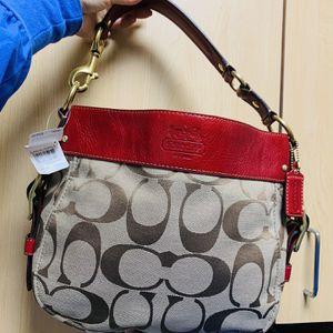 Coach Purse Shoulder Bag for Sale in Pasadena, CA