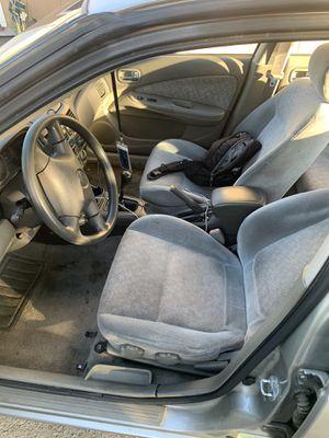 2000 Nissan Sentra for Sale in Hayward, CA