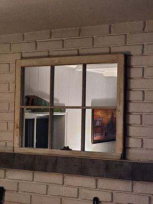 Window/Mirror for Sale in Southington, CT