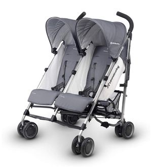Uppa stroller for Sale in Miami Beach, FL