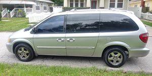 2004 Dodge Grand Caravan for Sale in Tampa, FL