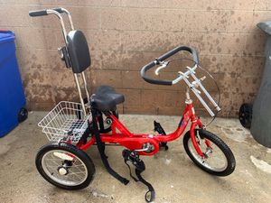 AmTryke Tricycle for Sale in Lawndale, CA