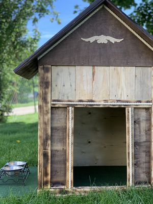 Dog House for Sale in Nampa, ID