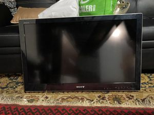 Sony 32 inch tv for Sale in San Diego, CA