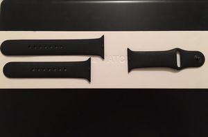 Apple Watch Band for Sale in Harrisonburg, VA