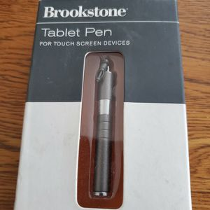 Tablet Pen for Sale in Waterford, CA