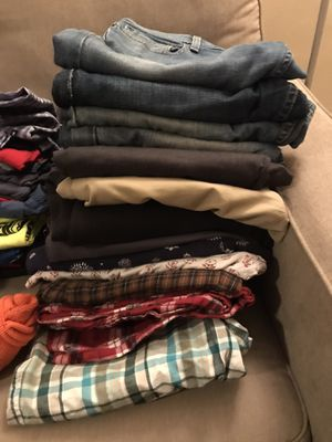 ~~~~~~~~~>{ Clothes, Toys, Dishes }<~~~~~~~ for Sale in Fort Lauderdale, FL
