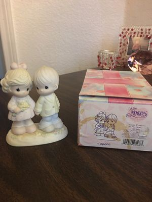 Precious Moments for Sale in Antioch, CA