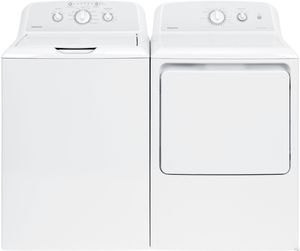 Hot Point washer and Dryer for Sale in Lodi, NJ