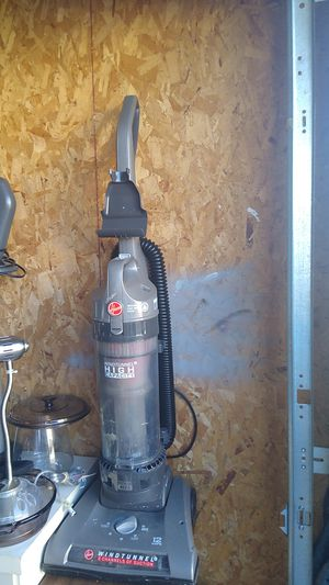 Vacuum for Sale in Hilliard, OH