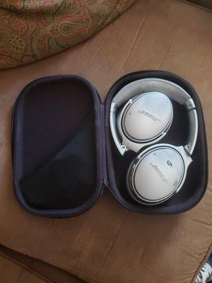 Bose QC 35 ii for Sale in Lomita, CA