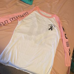 Baseball Tee for Sale in Florence, AL