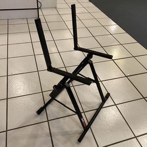 Pro Line PLAS1 Amplifier Stand for Sale in Chandler, AZ