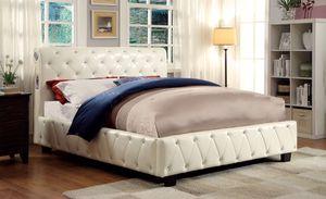 Bed for Sale in Santa Fe Springs, CA