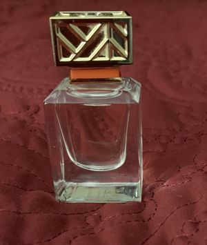 WOMENS TORY BURCH MINI FRAGRANCE for Sale in The Colony, TX