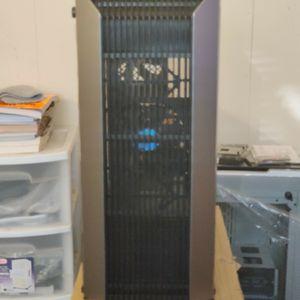 DeepCool CL 500 PC Case for Sale in Mount Laurel Township, NJ