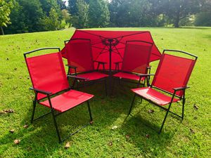 Outdoor furniture for Sale in Browns Summit, NC