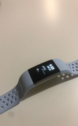 Fitbit Charge 2 for Sale in West Melbourne, FL