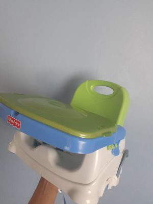 Baby chair for Sale in Berwyn Heights, MD