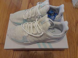 Men's Adidas shoes for Sale in Park City, IL