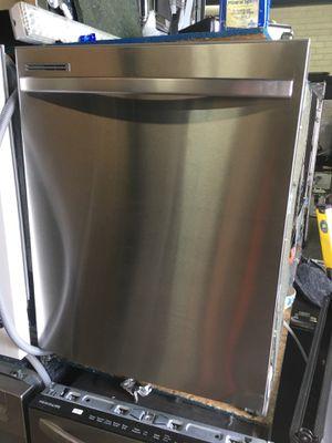 New Samsung Dishwasher for Sale in Santa Ana, CA