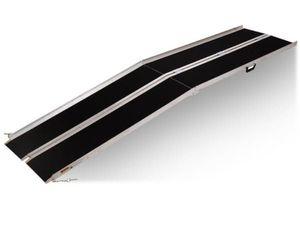 Brand new ramp for Sale in La Habra, CA
