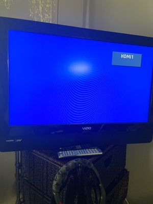 Vizio TV for Sale in Clearwater, FL
