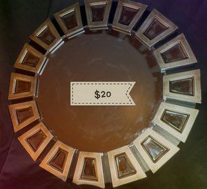 Flashy mirror for Sale in Salt Lake City, UT